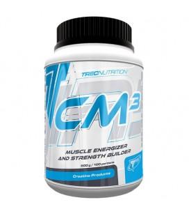 Trec CM3 (jabłczan kreatyny) 250g