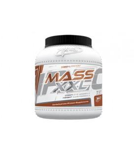 Trec Mass XXL 2000 g czekolada