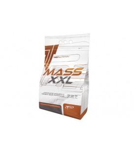 Trec Mass XXL 1000 g wanilia