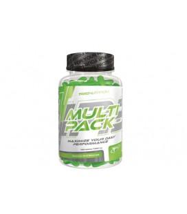 Trec witaminy Multi Pack 120 tab