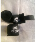 Bandaże bokserskie - owijki dł 4m Venum