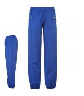 Spodnie dresowe Lonsdale unisex/ junior