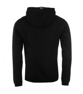 Bluza z kapturem Tapout  kolor czarny