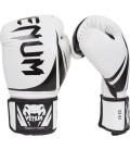 "Rękawice do boksu Venum ""Challenger 2.0"" kolor biały"