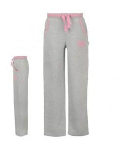 Spodnie dresowe Everlast junior