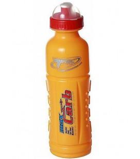 TREC Max Carb  1000 g