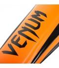 Ochraniacze Venum na piszczele i stopy model Elite