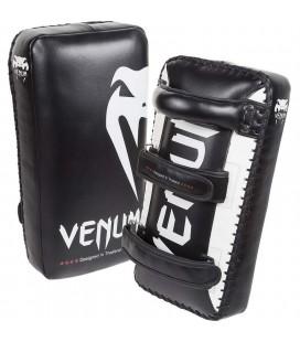 Tarcze treningowe PAO Venum model Giant - para
