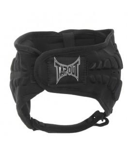 Ochraniacz uszu Tapout do wrestling mma