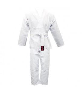 Kimono do karate Dragon 110 cm + biały pas gratis!