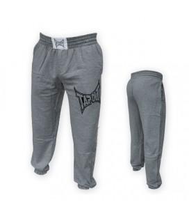 Spodnie dresowe marki Tapout model Basic