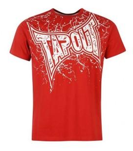 Koszulka Tapuot Core T-shirt