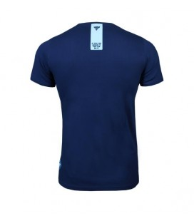 Koszulka Trec IF YOU CAN + BRANSOLETKA GRATIS