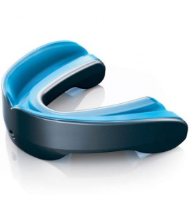 Ochraniacz zębów Shock Doctor model Gel Nano