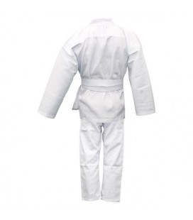 Kimono do karate Dragon 150 cm