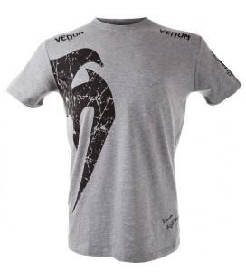 """Venum """"Giant"""" koszulka szara"""