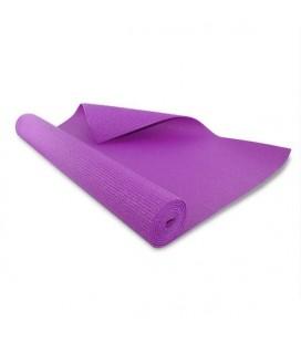 Mata do ćwiczeń yogi