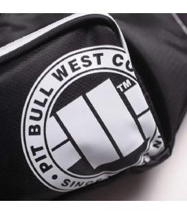 Saszetka Pit Bull West Coast model Logo 16