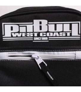 Torba na ramię Pit Bull model Boxing 16
