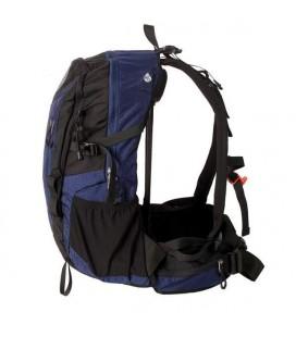 Plecak sportowy Pit Bull model PB SPORTS
