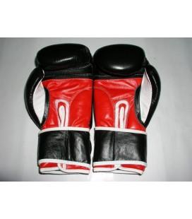 Rękawice bokserskie MASTERS model RBT-10 PROMOCJA