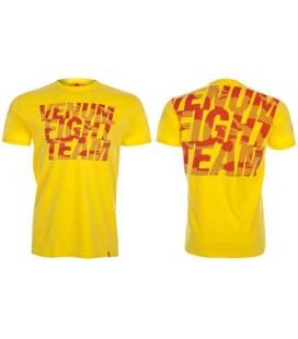 Koszulka Venum  Speed Camo Urban