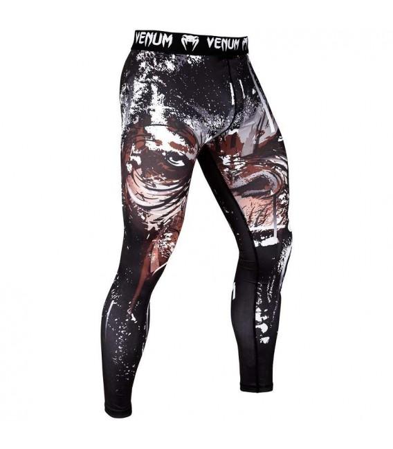 Leginsy  Venum  model Gorilla leggins