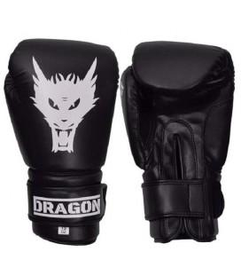 Rękawice Dragon  model Box-Star