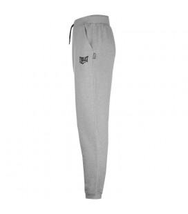 Spodnie dresowe Everlast kolor szary