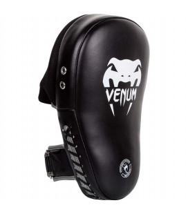Tarcze treningowe Venum Elite 34cm x 20cm