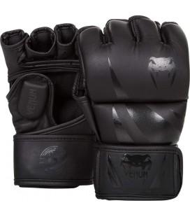 "Rękawice MMA Venum ""Challenger"" kolor czarny"