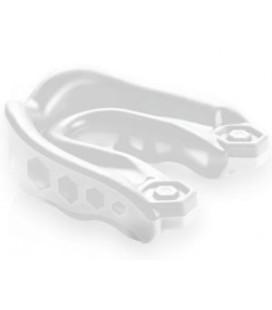 Ochraniacz zębów Shock Doctor model Gel Max przeźroczysty