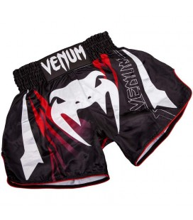 Spodenki Venum Muay Thai model Sharp 3,0