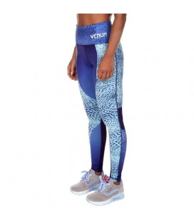 Leginsy damskie Venum model Dune leggins