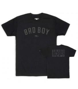 Koszuka Bad Boy model Daily Grind  czarna