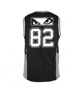 Koszuka Bad Boy model ICON JERSEY