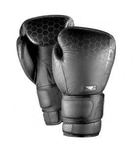 Rękawice bokserskie Bad Boy model Legacy 2.0 czarne