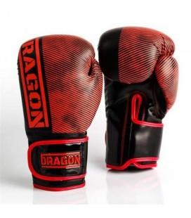 Rękawice bokserskie Thunder  firmy Dragon