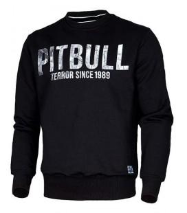 Bluza Pit Bull model Terror Mask 17