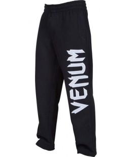 Spodnie  dresowe Venum Giant 2.0