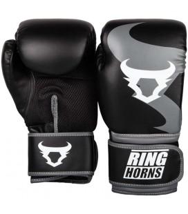Rękawice do boksu marki RINGHORNS model Charger