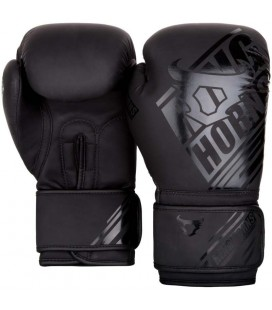 Rękawice bokserskie marki RINGHORNS model NITRO