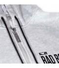 Bluza z kapturem Bad Boy rozpinana Crossover