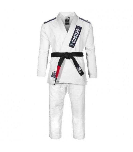 Kimono GI Bad Boy Training Series Defender BJJ