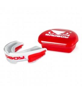 Ochraniacz zębów Bad Boy model Multi-Sport