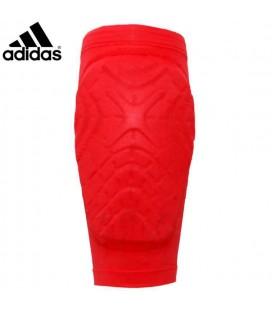 Ochraniacz łokcia marki Adidas AdiPOWER