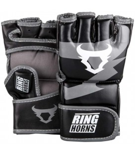 Rękawice chwytne do MMA Ringhorns model Charger