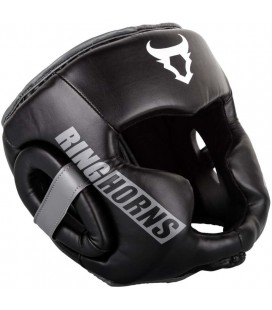 Kask sparingowy RingHorns model Charger