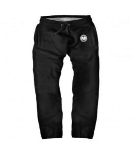 Spodnie dresowe Pit Bull Logo  Open End 17