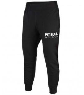 Spodnie dresowe Pit Bull model PB Aladdin 17